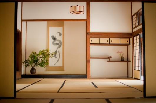 wnętrza-japońskie-1