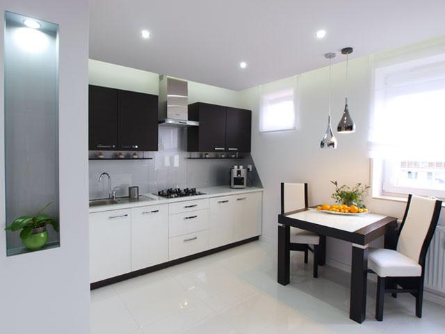 projekt-kuchni-1