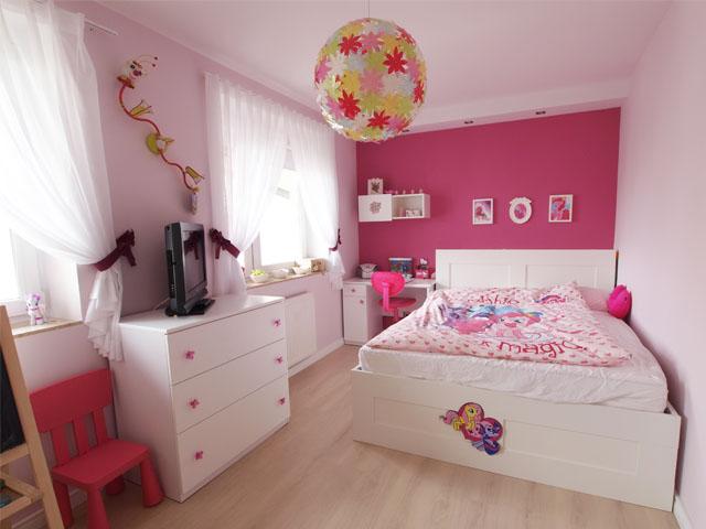 projekt-pokoju-dziewczynki-1