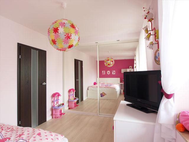 projekt-pokoju-dziewczynki-2