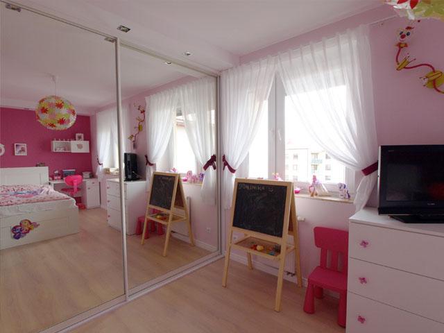projekt-pokoju-dziewczynki-3