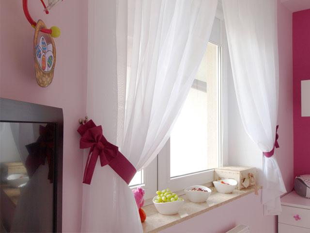 projekt-pokoju-dziewczynki-4