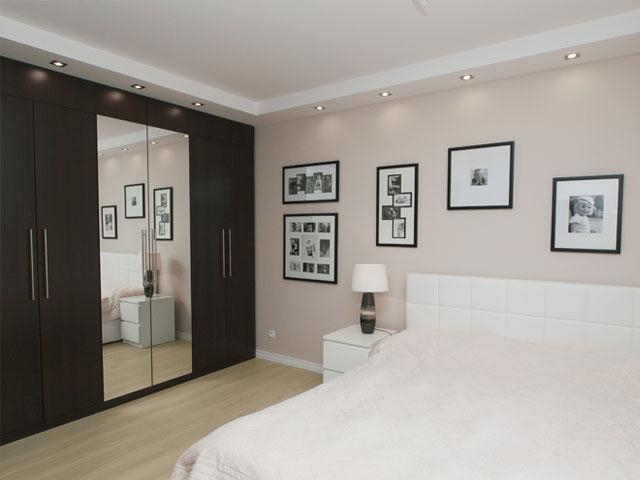 projekt-sypialni-1