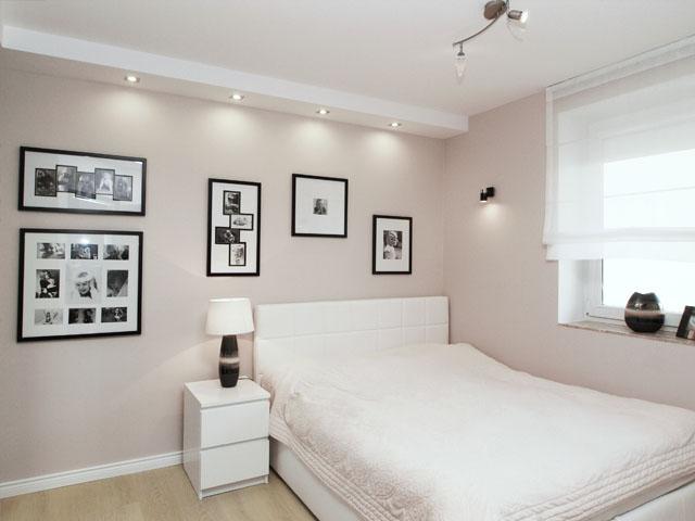 Mieszkanie Na Klinach Projektowanie Wnętrz Formiko Design