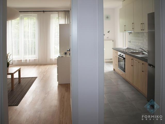 kuchnia_i_salon