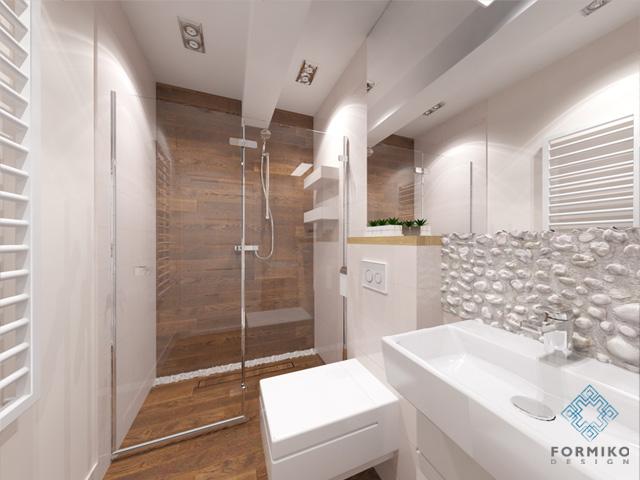 łazienka dół a1