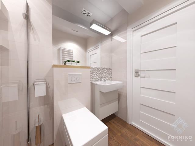 łazienka dół1