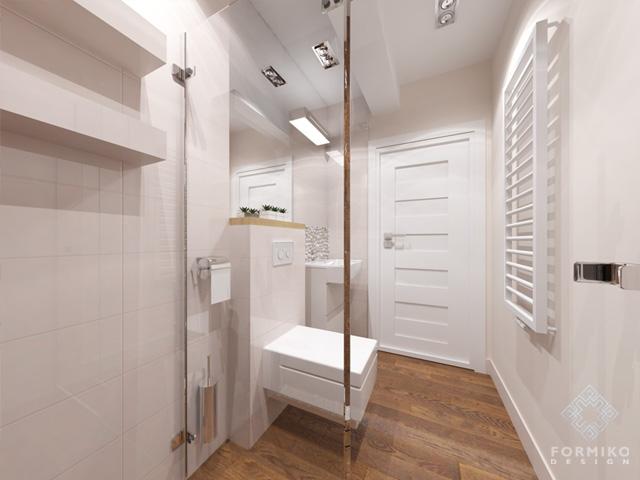 łazienka dół2