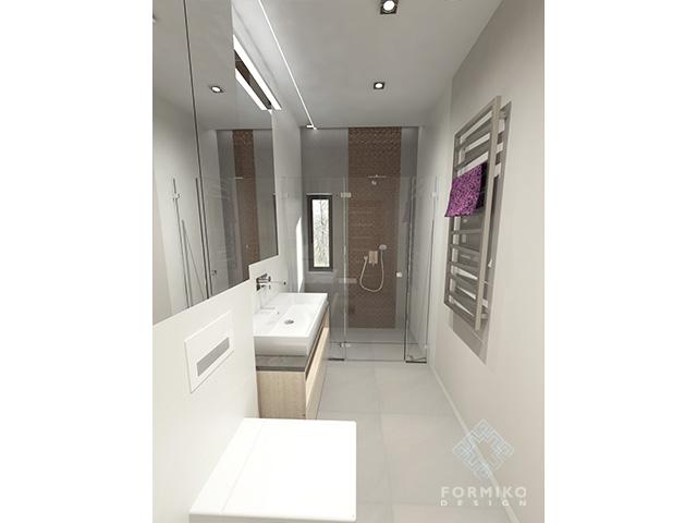 łazienka dolna1