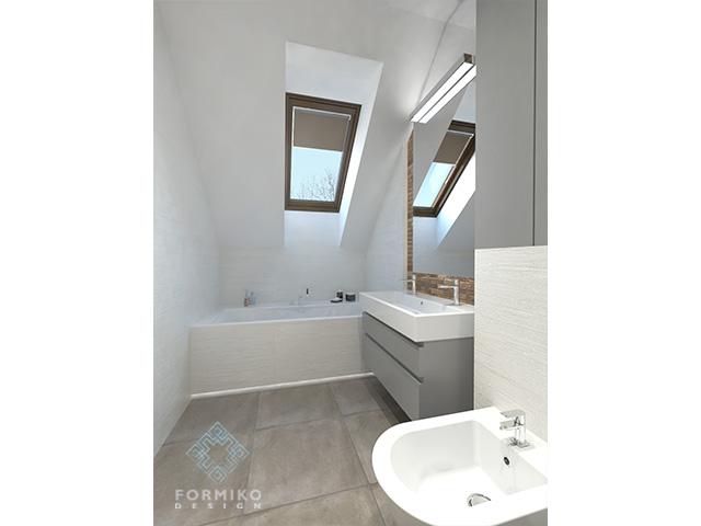 łazienka górna1