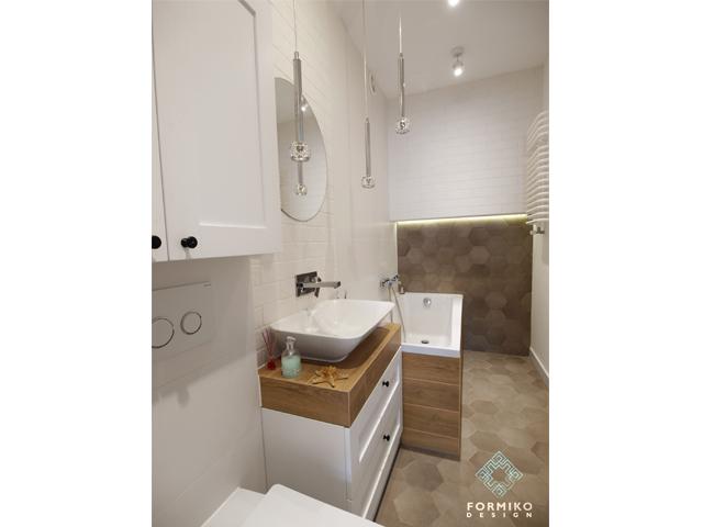 łazienka1a