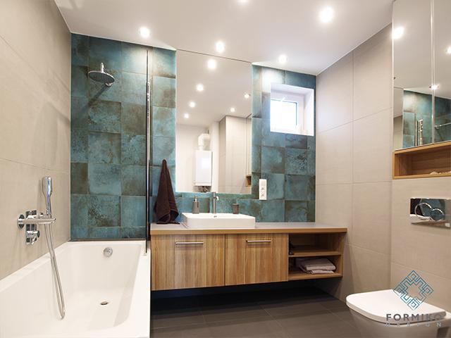 łazienka2