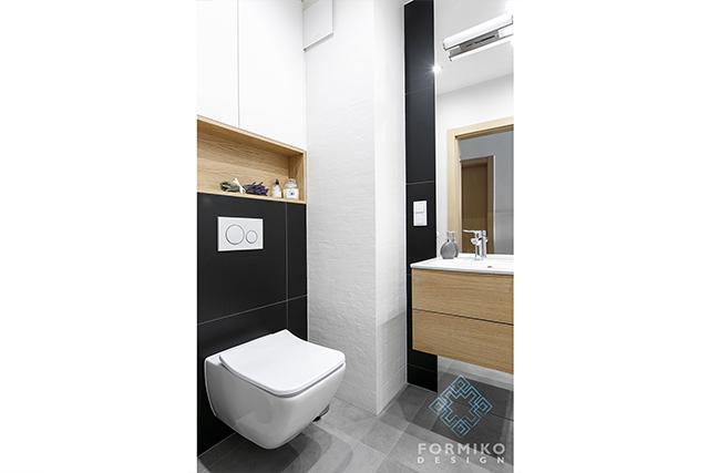 łazienka prysznic 2