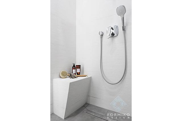łazienka prysznic 3